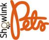 logo_showlinkpets
